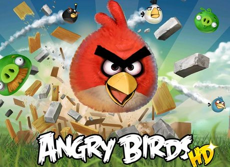 Angry-Birds-dlya-windows-phone.jpg